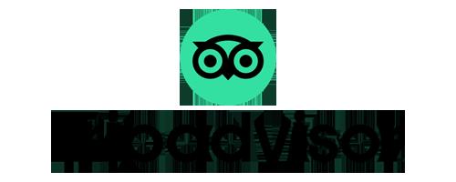 tripadvisor-partner